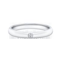 buy online e2adc 220b3 ハリー・ウィンストン(Harry Winston)の結婚指輪|人気 ...