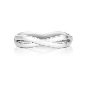 INFINITY BAND 3MM