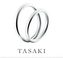TASAKI(イメージ)