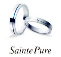 Sainte Pure
