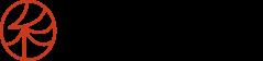 IROノHA