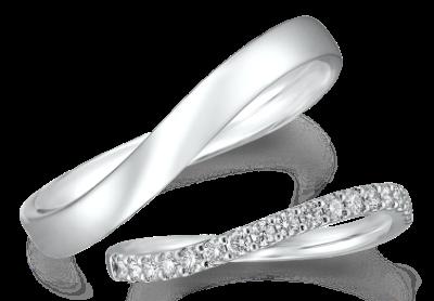 Premium Eternity Ring