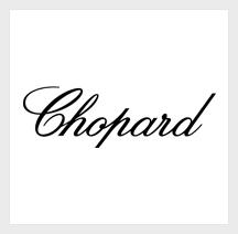 ショパール(ロゴ)