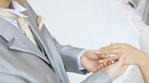 エンゲージリングとの違いって!?幸せになれる結婚指輪の見極め方(イメージ)