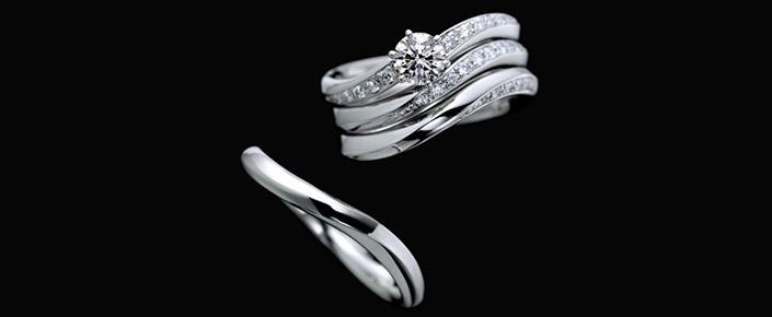 エクセルコ ダイヤモンド(イメージ)