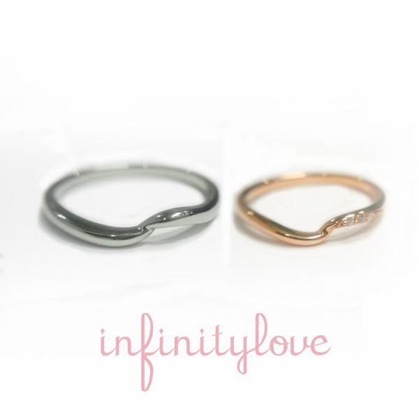 infinitylove5