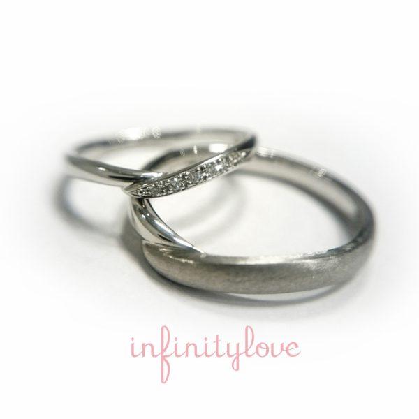 infinitylove7