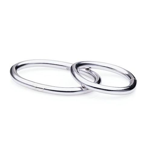 手作りブランド「JAM HOME MADE」の結婚指輪と料金について