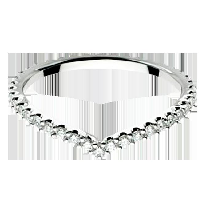 Joie de treat.の結婚指輪デザイン6