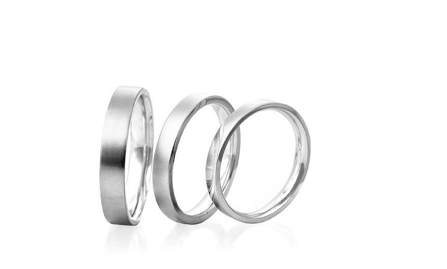 ルシエの結婚指輪デザイン4