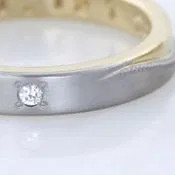 手作りブランド「MATEI」の結婚指輪と料金について