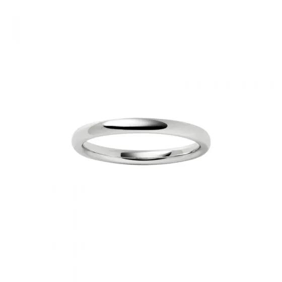 ミキモトの結婚指輪デザイン5