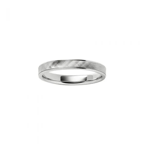 ミキモトの結婚指輪デザイン6