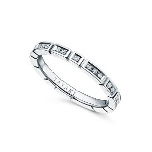 RD-F2753-PT950(PIANO Full Eternity Ring)